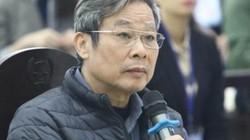 Nộp đủ 3 triệu USD, cựu Bộ trưởng Nguyễn Bắc Son có được giảm án?