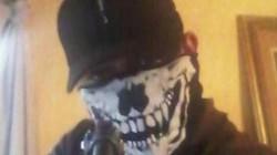 """Sát thủ khét tiếng Mexico kể hành trình trở thành """"quái vật"""" đoạt mạng trăm người"""
