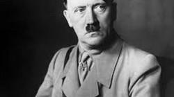 """Giải mật kế hoạch """"động trời"""" của Hitler tấn công nước Mỹ"""