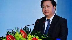 Vietinbank vượt kế hoạch lợi nhuận 2019, Chủ tịch Lê Đức Thọ thưởng nhân viên 1 tháng lương