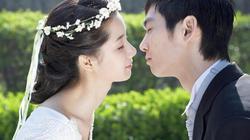 Sợ bị lu mờ trong ngày cưới, cô dâu nhắn tin yêu cầu phù dâu không được trang điểm