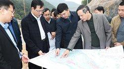Khu kinh tế Vân Đồn: Nhiều dự án chậm tiến độ do địa phương thiếu chủ động