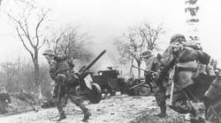 Canh bạc cuối của Hitler và trận đánh đẫm máu nhất của Mỹ trong Thế chiến 2