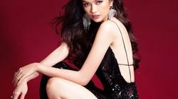 """Next Top Model Ngọc Châu: """"Chuyện tôi thất lạc đồ là có thật"""""""