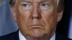 Luận tội Trump - giăng bẫy cho đảng Dân chủ
