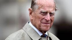 Phu quân Nữ Hoàng Anh bất ngờ nhập viện không rõ lý do