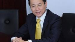 Cựu CEO ACB Lý Xuân Hải nói về vụ Khaisilk và nguồn gốc xuất xứ hàng hoá