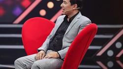 NSƯT Quang Thắng nhắc lại kỷ niệm với Lê Công Tuấn Anh