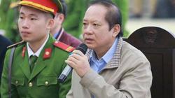 Cựu Bộ trưởng Trương Minh Tuấn: Đây là biến cố bi thảm nhất đời tôi