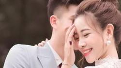 Phan Văn Đức đính hôn, sẵn sàng trở lại sân cỏ