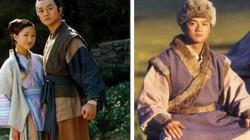"""""""Anh hùng xạ điêu"""" Quách Tĩnh có thật chống quân Mông Cổ oanh liệt như truyện Kim Dung?"""