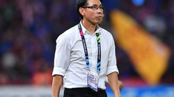 """Quyết đấu Việt Nam, Malaysia giao hữu với 2 """"ông lớn"""" châu Á"""