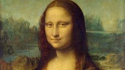 Vụ bắt giữ danh họa Picasso (Kỳ 1): Nghi vấn đánh cắp tranh Mona Lisa