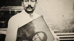 Vụ bắt giữ danh họa Picasso (Kỳ cuối): Nàng Mona Lisa tái xuất