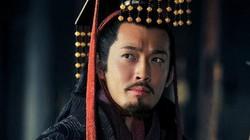 Vì sao Tôn Quyền bỏ cơ hội thôn tính Thục Hán và làm hòa với Lưu Bị?