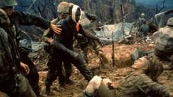 Loạt ảnh không thể lãng quên về Chiến tranh Việt Nam