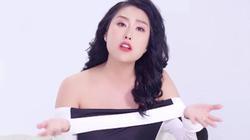 """Phi Thanh Vân nói về việc dao kéo lần thứ 21: """"Ai có tiền thì có quyền"""""""