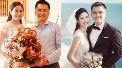 Rò rỉ hình ảnh lễ dạm ngõ bí mật của Hoa hậu Ngọc Hân và bạn trai lâu năm?
