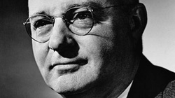 Thomas Midgley: Tội đồ hay vĩ nhân?