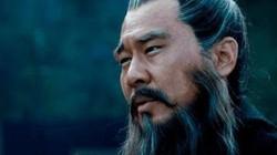 """Ngụy Vương Tào Tháo: """"Diêm Vương sống cùng Bồ Tát"""""""