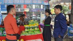 Yên Bái: Đến Lục Yên đi, ngoài ngọc quý còn la liệt đặc sản ngon