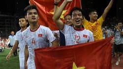 """Báo Hàn Quốc: """"U23 Việt Nam là kẻ thách thức giấc mơ châu Á"""""""
