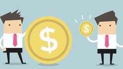 Lương tháng hiện tại của bạn đã bằng mức lương trung bình hay chưa?