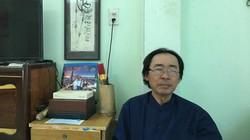 Nỗi lòng người đàn ông 18 năm mang thân phận bị can oan ở Khánh Hoà