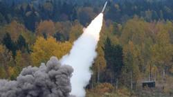 Báo Mỹ 'vạch áo' cho người xem điểm yếu của vũ khí Mỹ so với Nga
