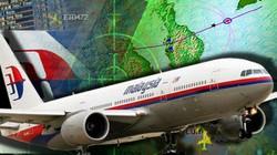 MH370: Lý do không tặc muốn chọn Philippines để đáp và cất giấu?