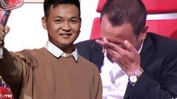 Chương trình MC Lại Văn Sâm làm giám khảo bị tẩy chay, người trong cuộc nói gì?
