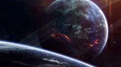 Hành tinh giống Trái đất có thể hé lộ sự sống ngay trong dải Ngân hà