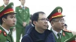Xử vụ AVG: Ông Phạm Nhật Vũ không thể tự bào chữa trước toà