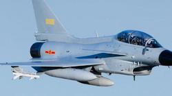 Thách thức lớn nhất đe dọa không quân Trung Quốc