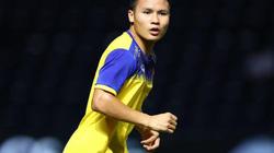 BẤT NGỜ: Quang Hải từ chối 2 đội Tây Ban Nha, 2 CLB Nhật Bản