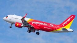 Vì sao máy bay hạ cánh tại sân bay Nội Bài bị bắn tia laze?