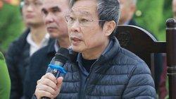 Viện KS: Bức thư ông Nguyễn Bắc Son gửi vợ không phải thư tình