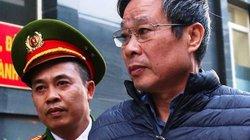 Thẩm phán: Gia đình ông Nguyễn Bắc Son đã nộp khắc phục 21 tỷ đồng