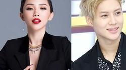 """Tóc Tiên, Đông Nhi sẽ """"đọ giọng"""" cùng dàn sao K-Pop EXO-SC,Lee Tae-min"""