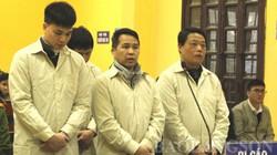 4 án tử hình cho các bị cáo mua bán trái phép 250 bánh heroin