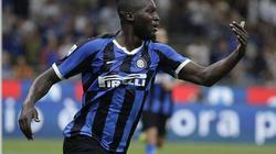 """Romelu Lukaku: Lột xác để trở thành """"Vua vòng cấm"""" tại Serie A"""