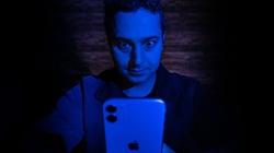 """Khám phá bất ngờ về chứng """"nghiện"""" game trên smartphone"""