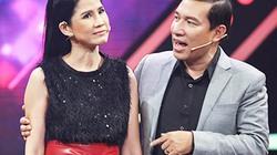 Danh hài Quang Thắng suýt cưới diễn viên Đào Vân Anh