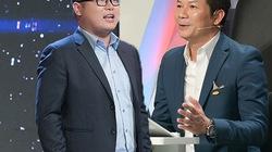 """Sếp Phạm Thanh Hưng """"thách đố"""" ứng viên làm điều hiếm thấy trên sóng quốc gia"""