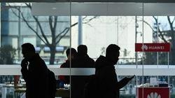 Huawei lại khiến nhiều quốc gia châu Âu đau đầu