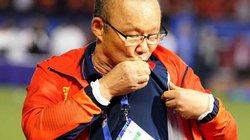 """Tin sáng (24/12): """"Có HLV Park Hang-seo, Việt Nam đủ sức dự World Cup"""""""