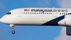 Vị trí máy bay MH370 bị giả mạo và không tặc vẫn nhởn nhơ?