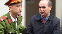 """Cựu TGĐ Mobifone Cao Duy Hải xin toà """"mở thêm nữa lòng từ bi"""""""