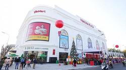 Vincom đồng loạt khai trương 3 TTTM mới tại Bắc Kạn, Sóc Trăng và Kon Tum đúng dịp Giáng sinh