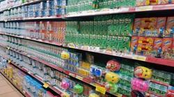 Sữa học đường: Phản đối bổ sung vi chất, chúng ta có đang quay lưng lại với khoa học?